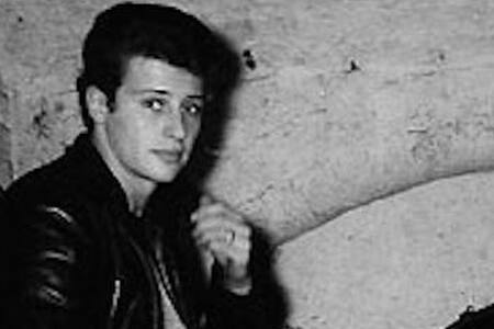 Pete Best´s Studio at Sgt.Peppers BnB - Ixelles