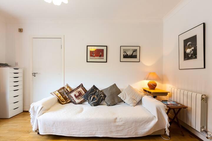 Sandymount Mews - Sandymount - House