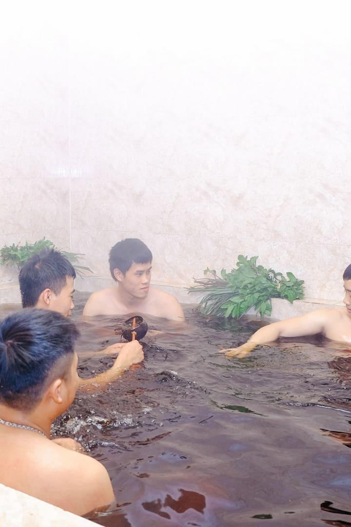 Foto núm. 1 de la experiencia