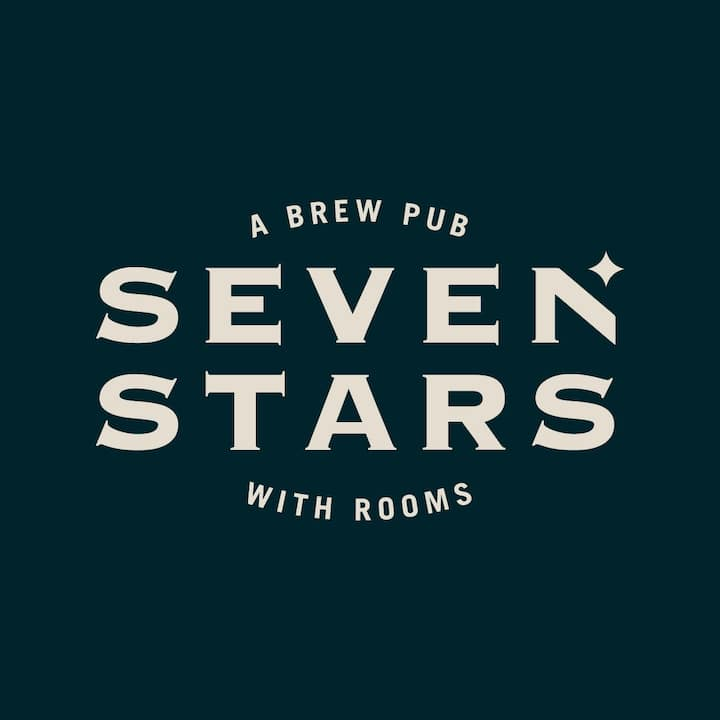 Seven Stars Penryn - Rigel. New for 2020
