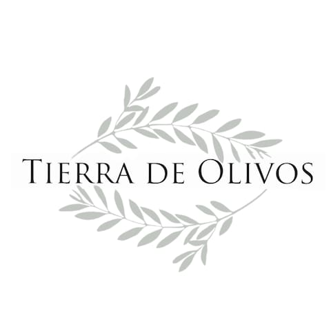 Tierra de Olivos - Dpto D