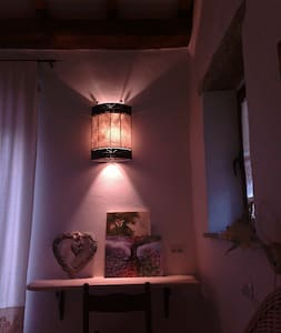 B&B the heart of Gallura - Wohnung