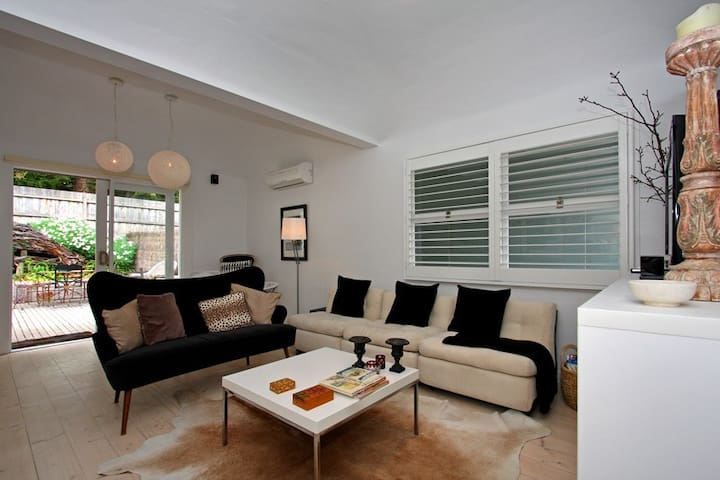 Portsea Haven - Portsea - Appartement