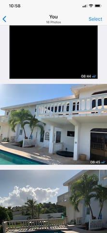 Villa Grande 1