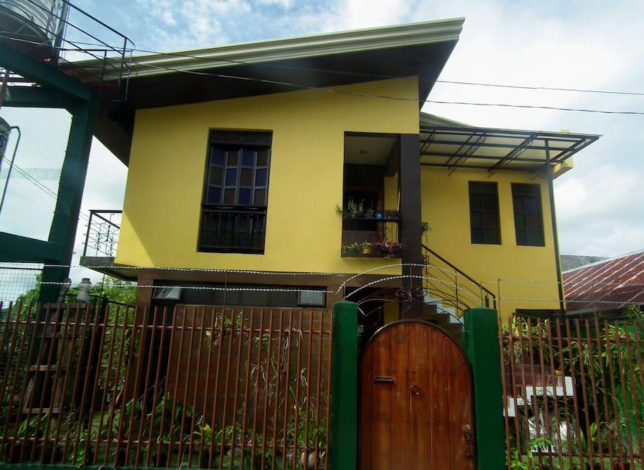 Properties For Rent Tacloban