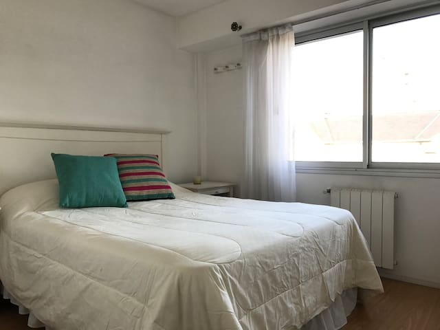 New 1 Bedroom Apt Banfield Oest - Banfield - Huoneisto