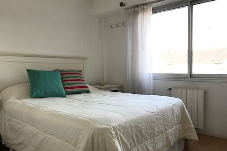 New 1 Bedroom Apt Banfield Oest - Banfield - Apartmen
