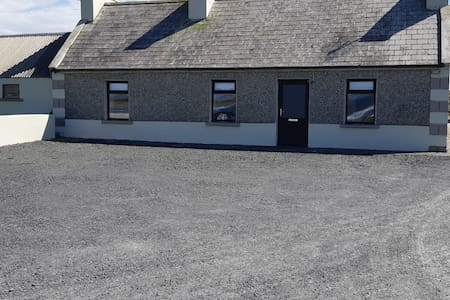 Carrowmore Cottage