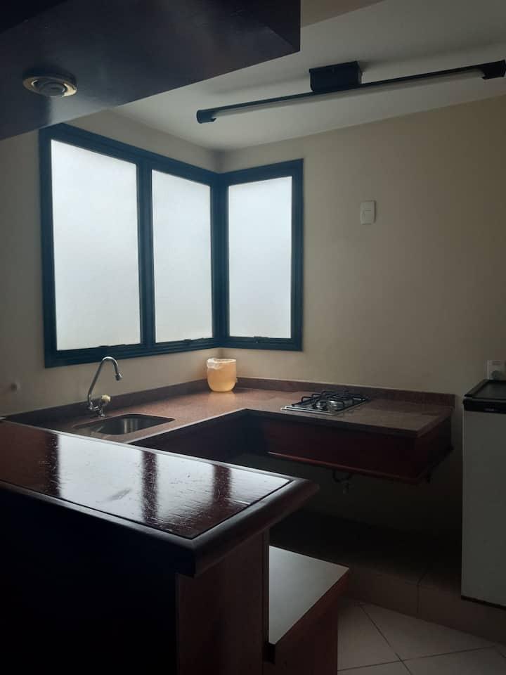 Home Office/ cantinho aconchegante