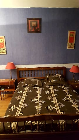 Studio Carcassonne - Carcassonne - Appartement