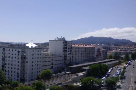 Apartamento T2 Sintra - Rinchoa