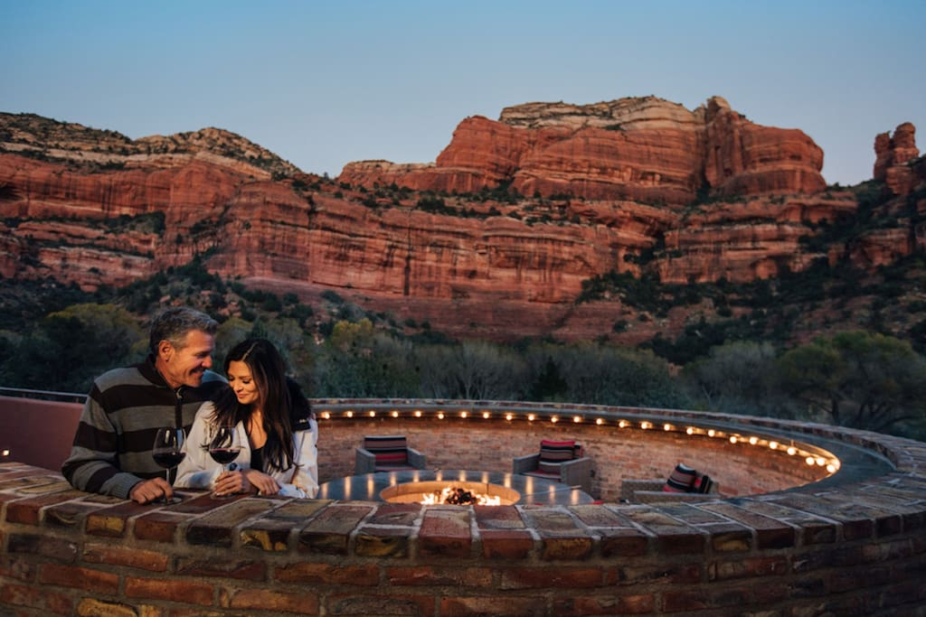 Top 10 VRBO Sedona Place2Stay 2017 SedonaJim Rentals #1 Sedona Rentals 25+ Years  VRBO TOP 10 BEST Places to Stay SedonaJim Sedona #1 Vacation Rental Summit Resort