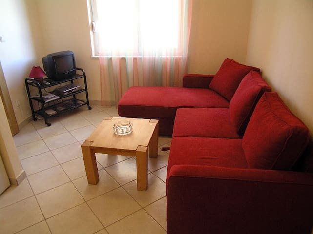One bedroom apartment in Pag - Pag - Apartamento