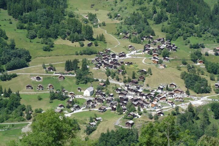St-Jean