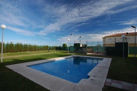 Rincón DENACAR