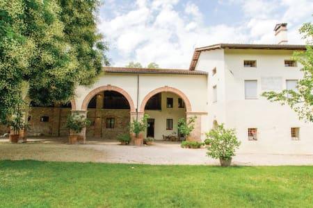 Casa Rustica - Veneto