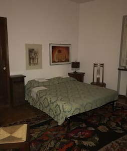 B&B Fuoriclasse - Pozzolengo - Bed & Breakfast