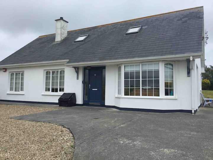 Detached home Clonakilty town