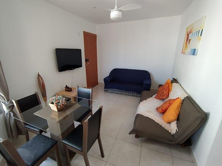 MAR & SOL Apartamentos II - FREE Wi-Fi 🌞🌊🏖️