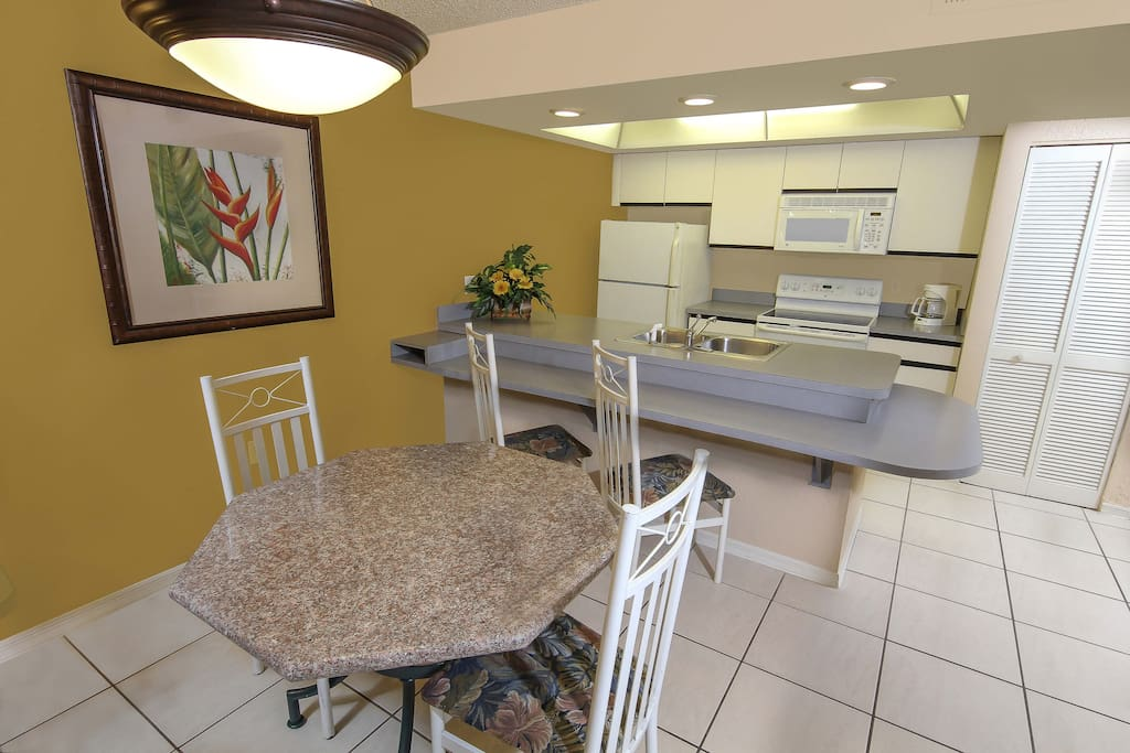 Westgate Vacvilla 1 Bedroom 4 Apartments For Rent In Kissimmee Florida United States