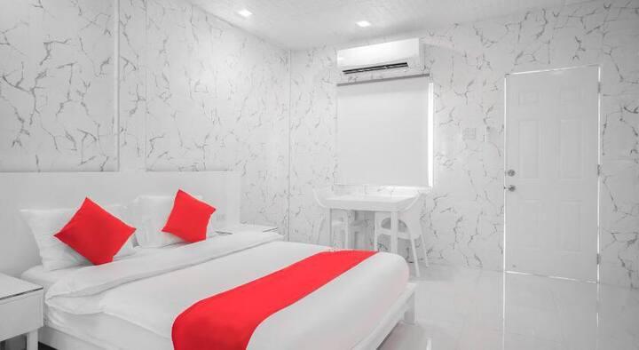 SENA Gladyz Suite (Standard room)