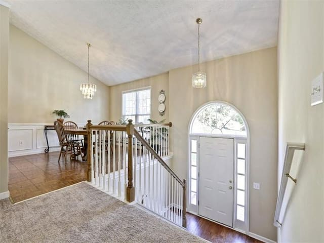 2b1b in Private Level in Suwanee GA - Suwanee - Casa