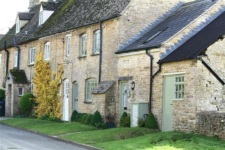 Maple Cottage, Long Compton - NEW COTTAGE!! - Long Compton - House