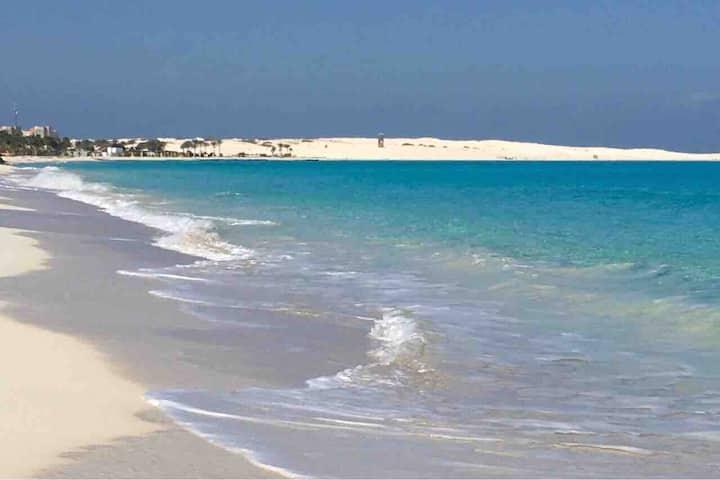 Sidi Abd El Rahman Vacation Rentals Homes Matrouh Governorate Egypt Airbnb