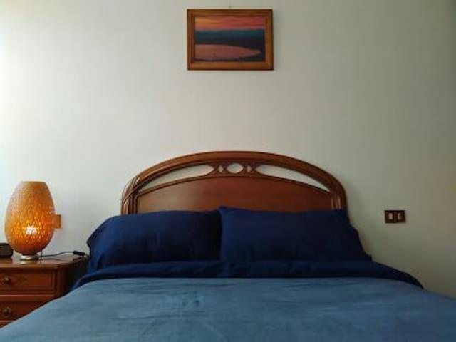 Appartamentino estivo in Casolare di campagna/mare - Piombino - Apartment