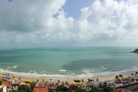 Apartment Maximus - Luxury. - Natal - Leilighet