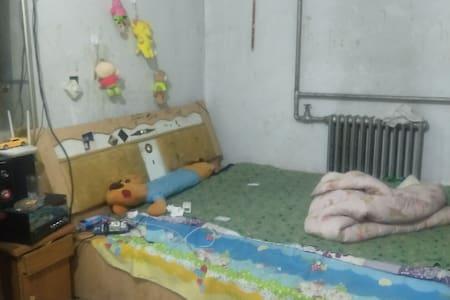 温馨空间小家庭 精装房 温馨舒适