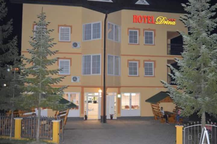 Hotel Drina Premium