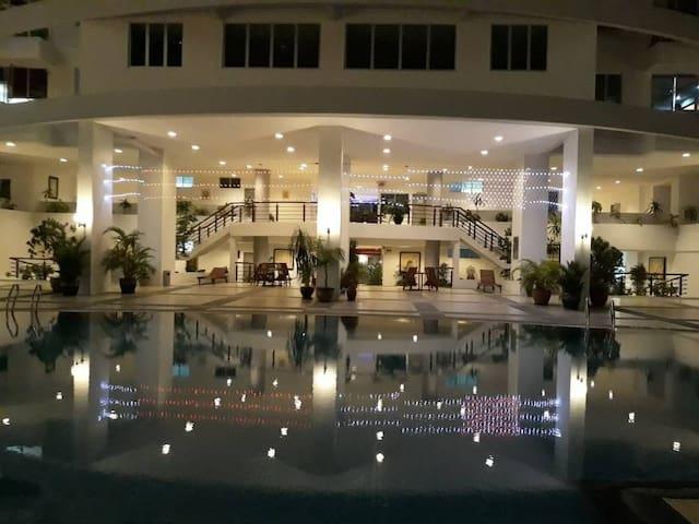 Your joyful & blissful stay in Penang