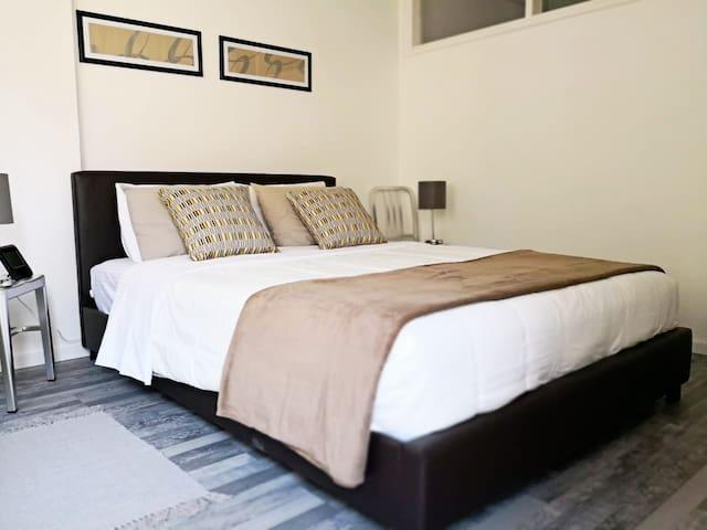 Cheerful Apartment in Nicosia