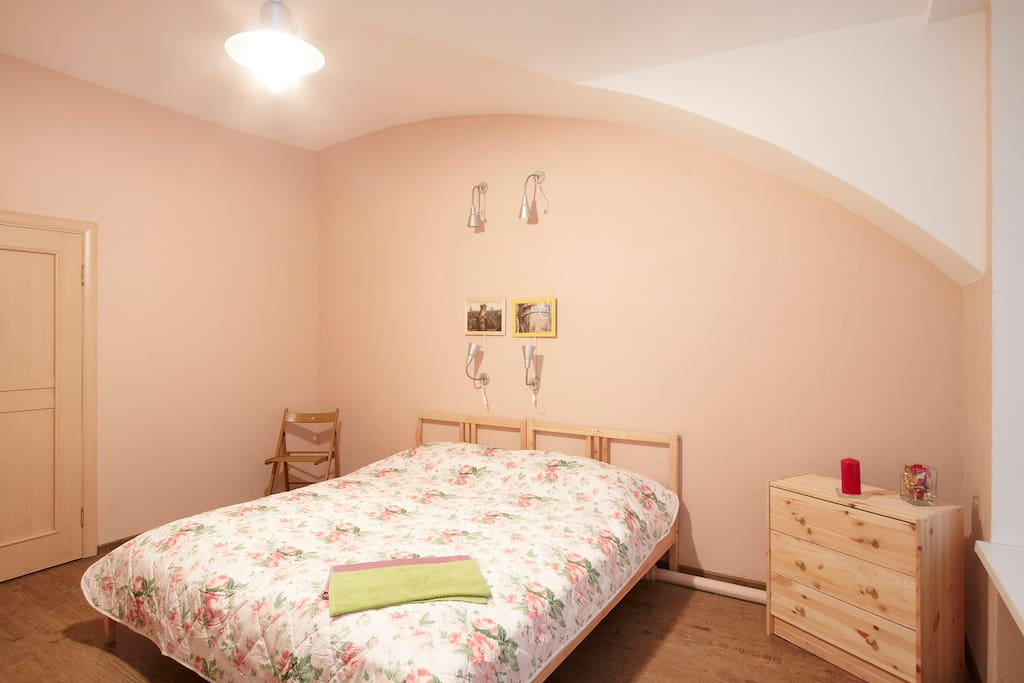 Chambres d 39 h tes for Chambre d hote saint sulpice