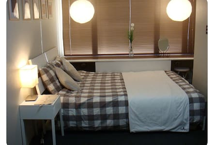 NEW! Shinsaibashi.station 3minute by walk. 702 - Osaka