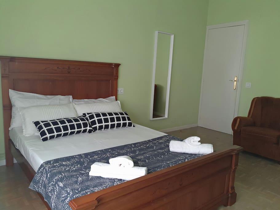Apartamento vacacional vitoria apartamentos en alquiler en vitoria gasteiz euskadi espa a - Apartamentos irenaz en vitoria ...