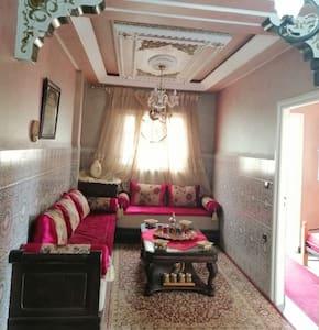 La Casa De Fatima