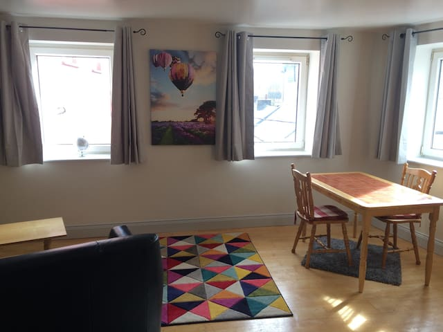 Town Centre One Bedroom Apartment - Killarney - Appartement