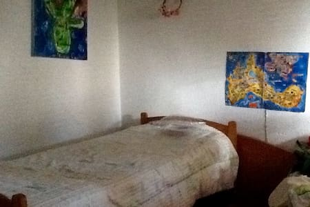 Lovely Apartament near to the beach - Aguadulce