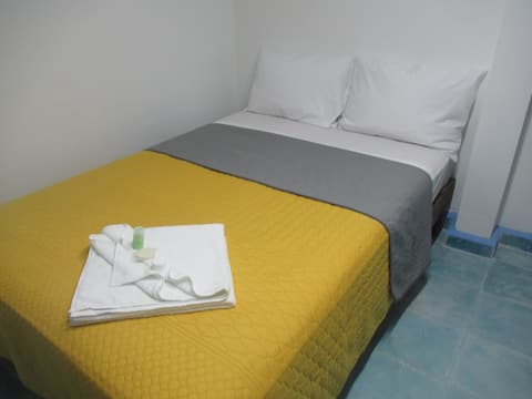 Cancun centro downtown Room/Bathroom private🔥...