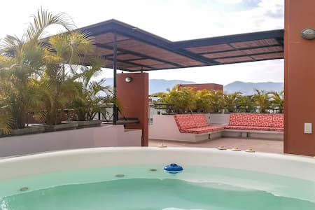 Casa de descanso en Anapoima Cundinamarca