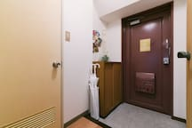 COCO House Family 7minutes from hakata station