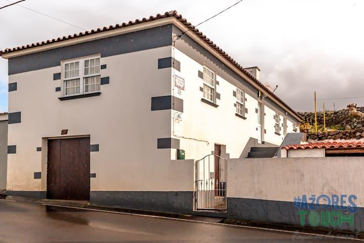 Casa do Tio José