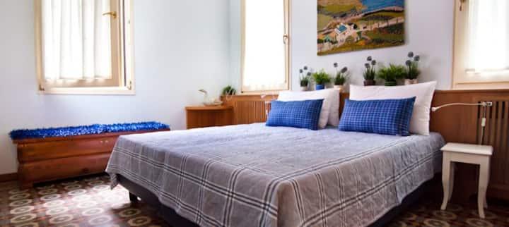 Urbana Vacation Rentals Homes Veneto Italy Airbnb