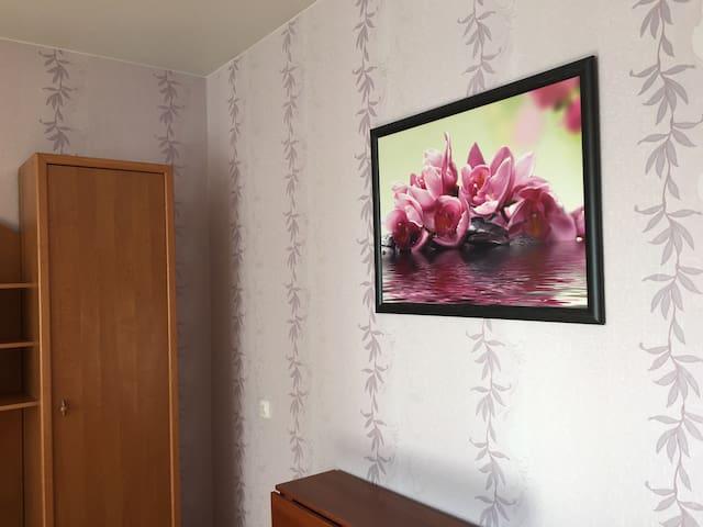 Дзержинского10221 - Kolomna - Apartamento
