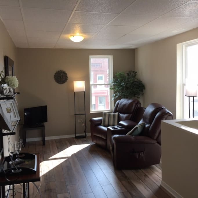 Apartments For Rent In Ingersoll Ontario