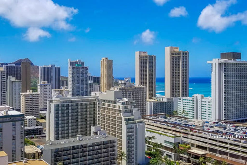 Rooms For Rent Honolulu Hawaii