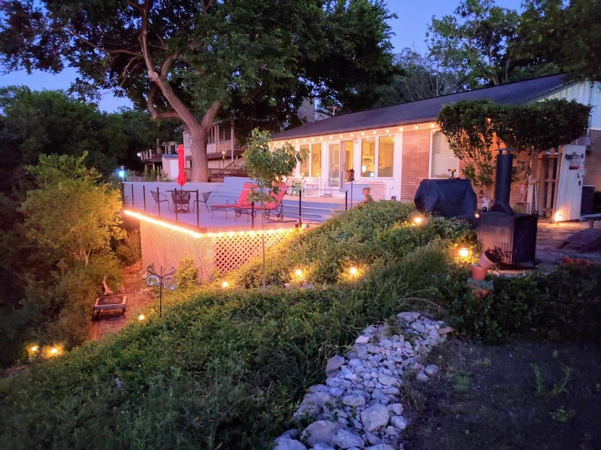Airbnb® | Kirchworbis – Ferienwohnungen & Unterkünfte