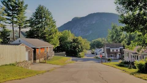 Jericho ATV'ers & White Mountains Dream Spot